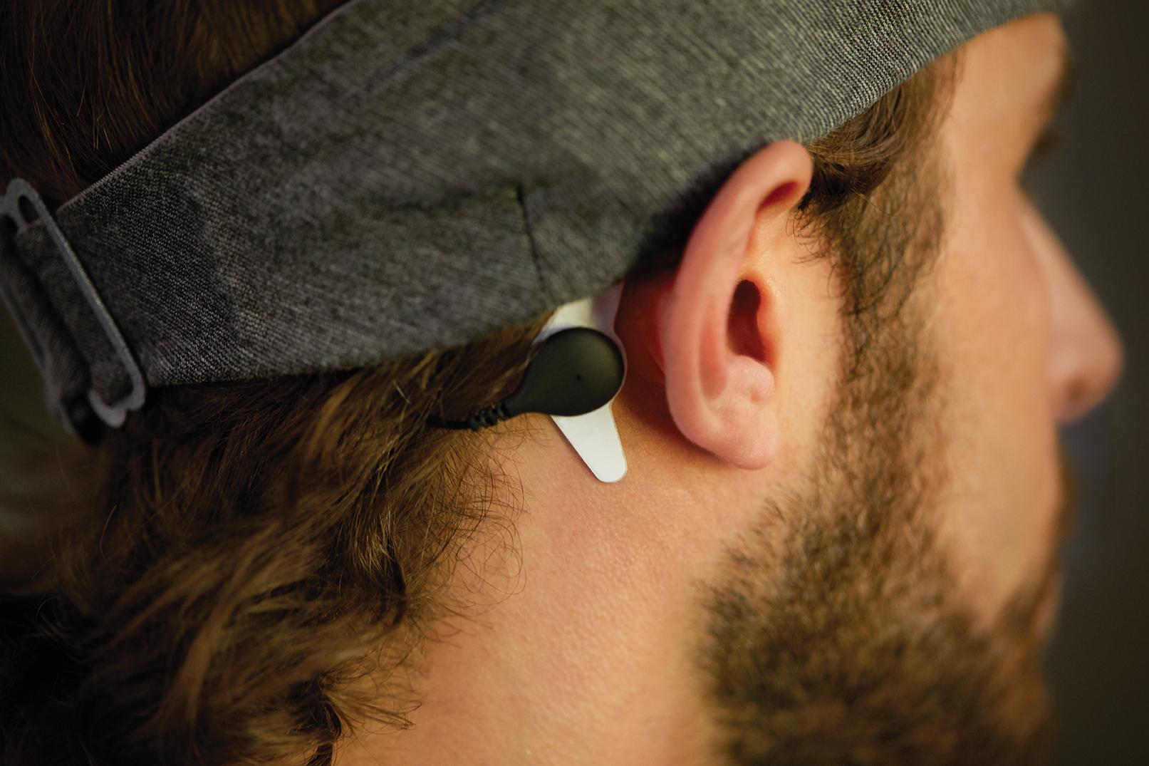 SmartSleep Sensor (1)